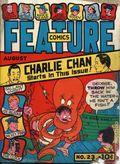 Feature Comics (1939) 23