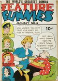 Feature Funnies (1937) 4