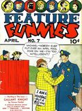 Feature Funnies (1937) 7