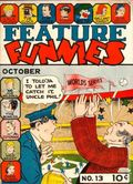 Feature Funnies (1937) 13