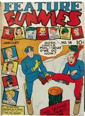 Feature Funnies (1937) 16