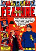 Feature Funnies (1937) 19