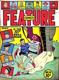Feature Comics (1939) 56