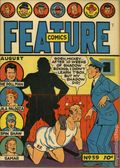 Feature Comics (1939) 59