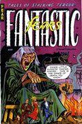 Fantastic Fears (1953) 1