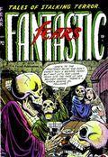 Fantastic Fears (1953) 4