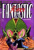 Fantastic Fears (1953) 7