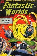 Fantastic Worlds (1952) 6
