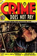 Crime Does Not Pay (1942) 101