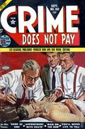 Crime Does Not Pay (1942) 102