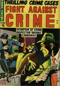 Fight Against Crime (1951) 1