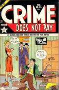Crime Does Not Pay (1942) 105
