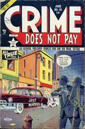 Crime Does Not Pay (1942) 111