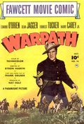 Fawcett Movie Comic (1950) 13