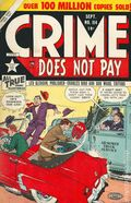 Crime Does Not Pay (1942) 114