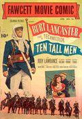 Fawcett Movie Comic (1950) 16