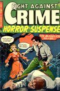 Fight Against Crime (1951) 13