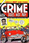 Crime Does Not Pay (1942) 117