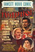 Fawcett Movie Comic (1950) 20