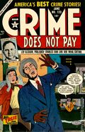 Crime Does Not Pay (1942) 123