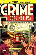 Crime Does Not Pay (1942) 126