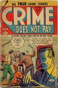 Crime Does Not Pay (1942) 127