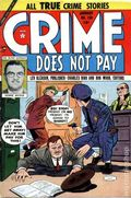 Crime Does Not Pay (1942) 130