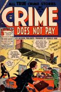 Crime Does Not Pay (1942) 134