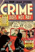 Crime Does Not Pay (1942) 137
