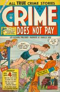 Crime Does Not Pay (1942) 140