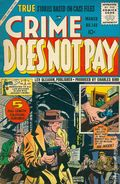 Crime Does Not Pay (1942) 143
