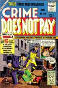 Crime Does Not Pay (1942) 146