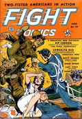 Fight Comics (1940) 19