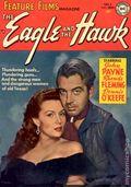 Feature Films (1950) 3