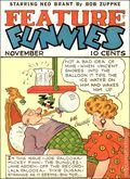 Feature Funnies (1937) 2