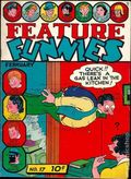 Feature Funnies (1937) 17