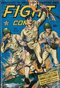 Fight Comics (1940) 29