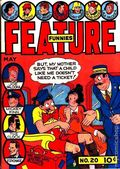 Feature Funnies (1937) 20