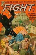 Fight Comics (1940) 32