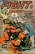 Fight Comics (1940) 44