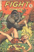Fight Comics (1940) 66