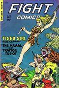 Fight Comics (1940) 70