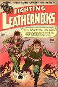 Fighting Leathernecks (1952) 2