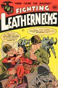 Fighting Leathernecks (1952) 3