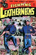 Fighting Leathernecks (1952) 6
