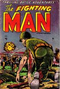 Fighting Man (1952) 3
