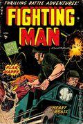Fighting Man (1952) 6