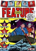 Feature Comics (1939) 73