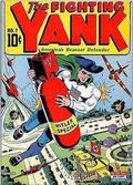 Fighting Yank (1942 Nedor/Better) 7