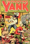 Fighting Yank (1942 Nedor/Better) 10